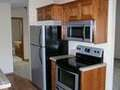 Apartments for Rent, ListingId:27673594, location: 3867 Liberty Rd S Salem 97302