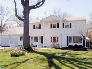 Featured Property in Yardley, PA 19067
