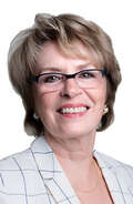 Kathleen L. Gambino, CRS, East Brunswick Real Estate