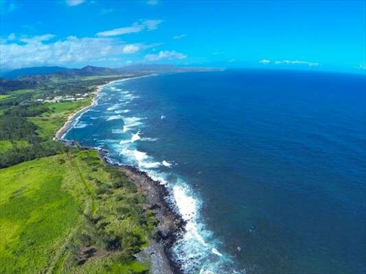 Investment for Sale at Kuhio Highway Lihue, Hawaii 96766 United States