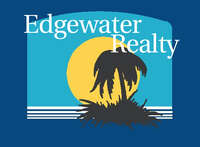 Edgewater Realty