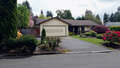 Real Estate for Sale, ListingId:45350708, location: 14104 107th Ave. N.E. Kirkland 98034