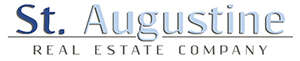 St. Augustine Real Estate Company
