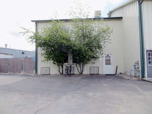 Commercial Property for Sale, ListingId:38282654, location: 215 N 12th St Unit A Carbondale 81623