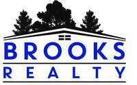 Brooks Realty