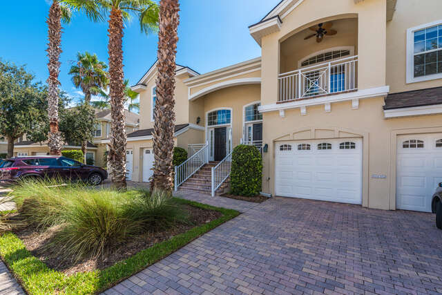 Real Estate for Sale, ListingId:45925094, location: 1106 Makarios DR St Augustine 32080