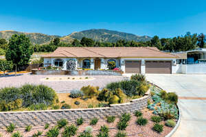 Featured Property in Cherry Valley, CA 92223