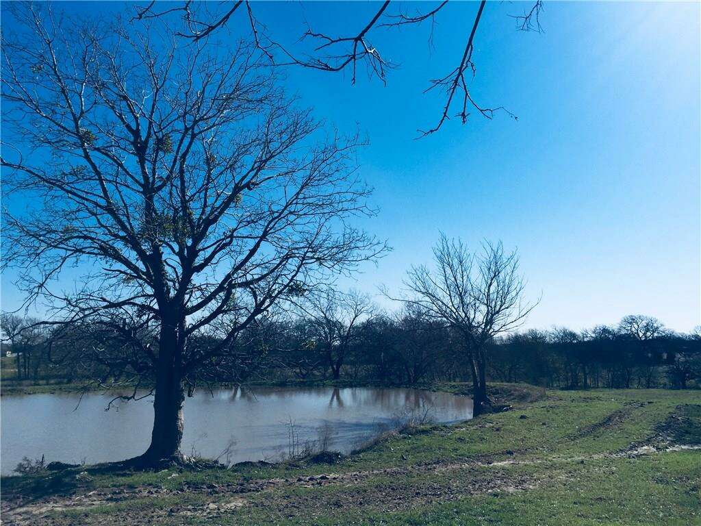 Investment for Sale at 7862 Co Road 154 Kaufman, Texas 75142 United States