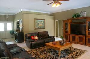 Single Family Home for Sale, ListingId:40648297, location: Ocala 34482