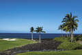 Real Estate for Sale, ListingId:45802483, location: 69-1033 Nawahine Pl UNIT 12F Waikoloa 96738