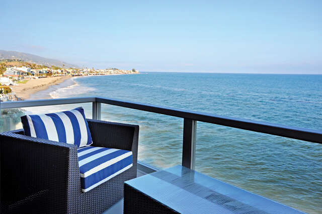 Featured Property in MALIBU, CA, 90265