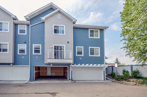 Featured Property in Edmonton, AB T6X 1J8