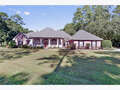 Real Estate for Sale, ListingId:48533978, location: 152 COUNTRY CLUB Drive Covington 70433