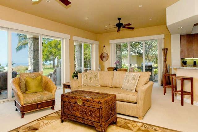 Condominium for Sale at 62-3932 Lolii Pl Kamuela, Hawaii 96743 United States