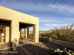 Featured Property in Tucson, AZ 85755