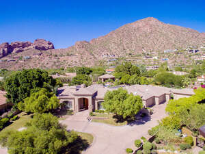 Featured Property in Phoenix, AZ 85018