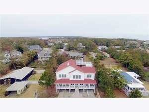 Real Estate for Sale, ListingId: 37393364, Rehoboth Beach, DE  19971