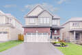 Real Estate for Sale, ListingId:44891962, location: 21 Hutchison Court Orangeville L9W 6K1