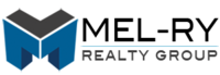 Mel-Ry Realty Group