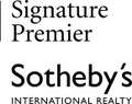 Premier Sotheby's International Realty SRQ, Sarasota FL