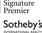 Premier Sotheby's International Realty SRQ