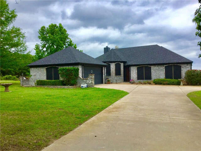 Real Estate for Sale, ListingId:44941919, location: 9925 Hill City Highway Tolar 76476