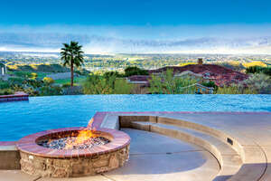 Featured Property in Rancho Mirage, CA 92270