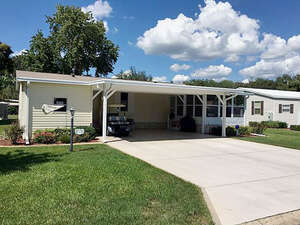 Real Estate for Sale, ListingId: 40632982, Grand Island, FL  32735