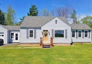 Featured Property in Potsdam, NY 13676