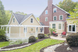 Featured Property in Bethlehem, PA 18015