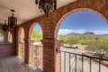 Real Estate for Sale, ListingId:45938363, location: 4140 W Bopp Road Tucson 85746