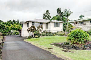 Real Estate for Sale, ListingId: 41440757, Hilo, HI  96720
