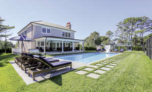 Real Estate for Sale, ListingId: 44644302, Southampton, NY  11968