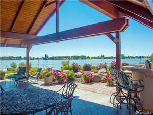 Featured Property in Moses Lake, WA 98837