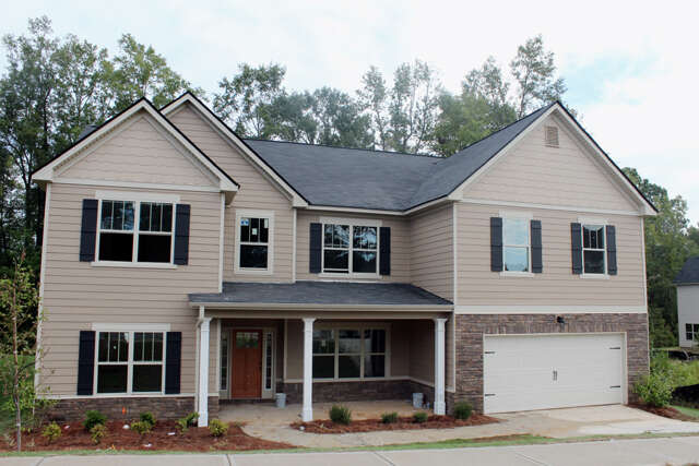 Real Estate for Sale, ListingId:40209683, location: 8616 Crenshaw Drive Grovetown 30813