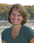 Elaine L. Cantwell, Saranac Lake Real Estate