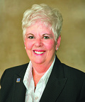 Lynn Kronk, Huntsville Real Estate