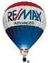 RE/MAX Advanced, Gainesville GA
