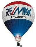 RE/MAX Advanced
