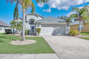 Featured Property in Port Orange, FL 32128