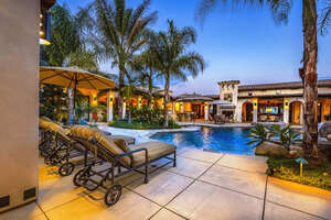 Featured Property in Temecula, CA 92590