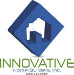 Innovative Home Builders
