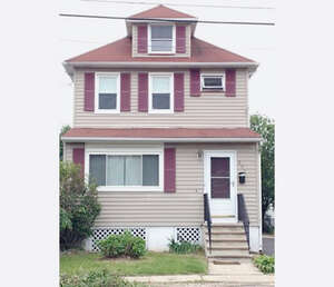 Featured Property in East Brunswick, NJ 08816