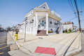Real Estate for Sale, ListingId:44637841, location: 5115 Atlantic Ave Ventnor 08406