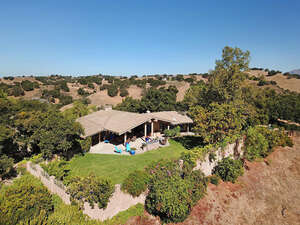 Featured Property in Santa Ynez, CA 93460