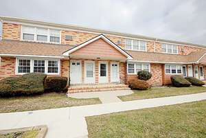 Single Family Home for Sale, ListingId:37640245, location: 5423 Suffolk Ct Ventnor 08406