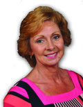 BARBARA A. SALINAS, Naples Real Estate