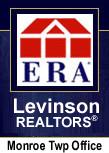 ERA Central Levinson - Adult Communities
