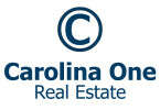 Carolina One Real Estate North Main