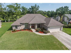 Featured Property in Hahnville, LA 70057